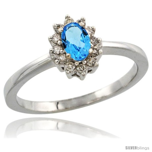 https://www.silverblings.com/27893-thickbox_default/14k-white-gold-diamond-halo-swiss-blue-topaz-ring-0-25-ct-oval-stone-5x3-mm-5-16-in-wide.jpg