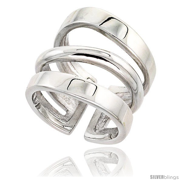 https://www.silverblings.com/27960-thickbox_default/sterling-silver-open-bottom-ring-flawless-finish-3-4-in-wide.jpg