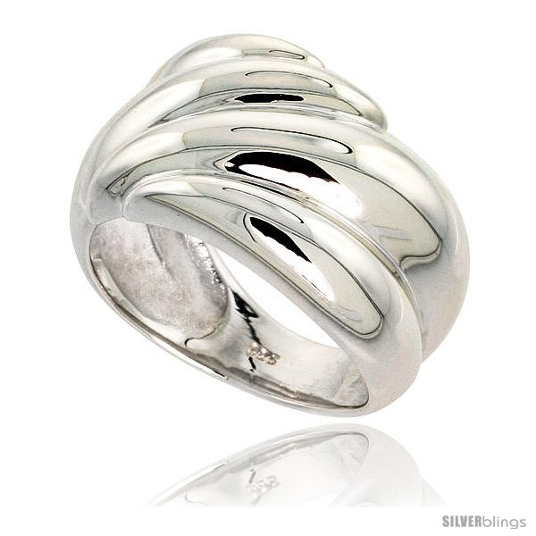 https://www.silverblings.com/27962-thickbox_default/sterling-silver-ridged-dome-ring-flawless-finish-5-8-in-wide.jpg