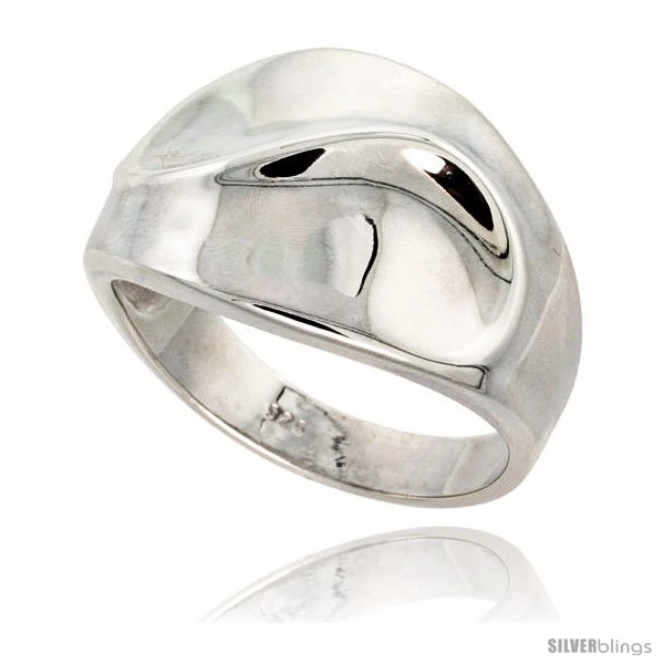 https://www.silverblings.com/27970-thickbox_default/sterling-silver-cigar-band-ring-w-swirl-flawless-finish-5-8-in-wide.jpg
