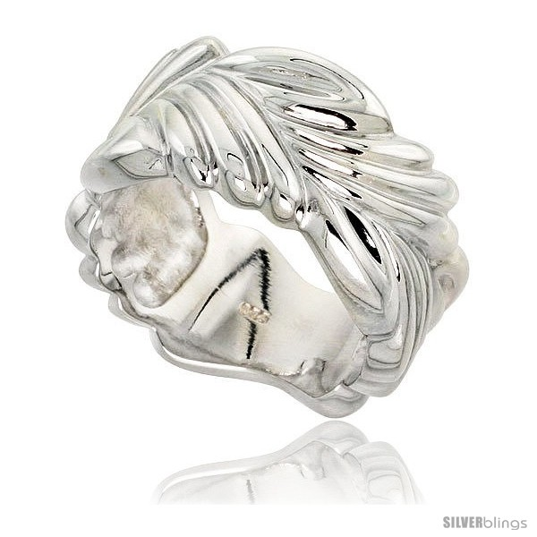 https://www.silverblings.com/27978-thickbox_default/sterling-silver-floral-vine-wreath-ring-flawless-finish-1-2-in-wide.jpg