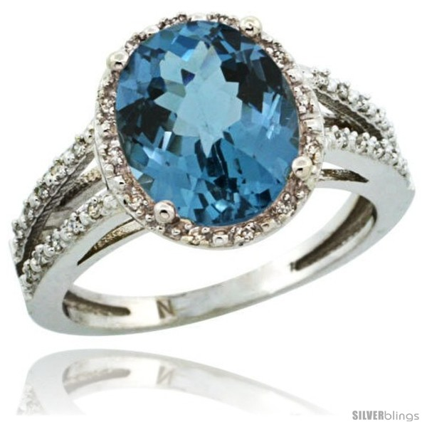 https://www.silverblings.com/2804-thickbox_default/sterling-silver-diamond-halo-natural-london-blue-topaz-ring-2-85-carat-oval-shape-11x9-mm-7-16-in-11mm-wide.jpg