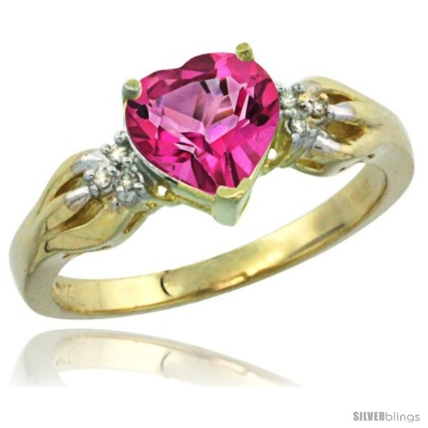 https://www.silverblings.com/28044-thickbox_default/10k-yellow-gold-ladies-natural-pink-topaz-ring-heart-1-5-ct-7x7-stone.jpg