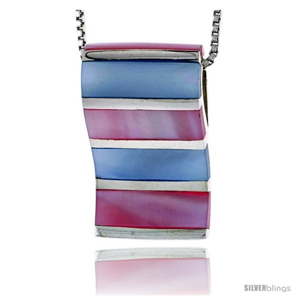 https://www.silverblings.com/28068-thickbox_default/sterling-silver-striped-rectangular-slider-shell-pendant-w-pink-blue-mother-of-pearl-inlay-1-26-mm-tall18-thin-snake.jpg