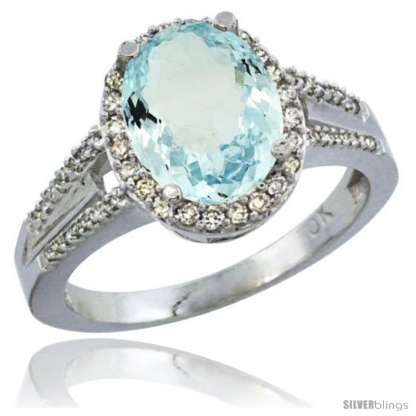 https://www.silverblings.com/28240-thickbox_default/14k-white-gold-ladies-natural-aquamarine-ring-oval-10x8-stone-diamond-accent.jpg