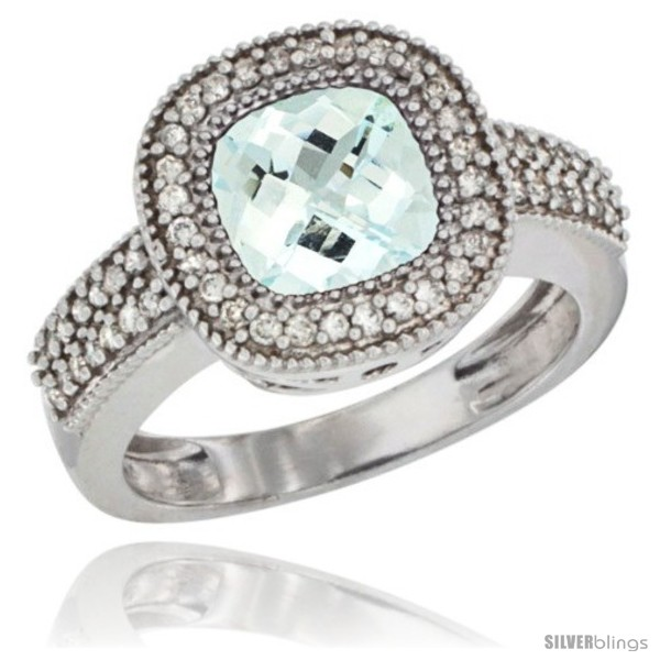 https://www.silverblings.com/28251-thickbox_default/14k-white-gold-ladies-natural-aquamarine-ring-cushion-cut-3-5-ct-8x8-stone-diamond-accent.jpg