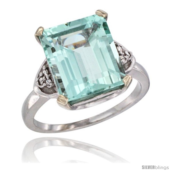 https://www.silverblings.com/28254-thickbox_default/14k-white-gold-ladies-natural-aquamarine-ring-emerald-shape-12x10-stone-diamond-accent.jpg