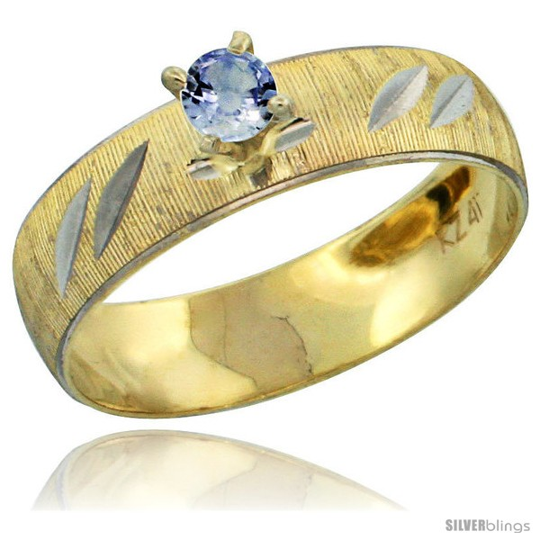 https://www.silverblings.com/28291-thickbox_default/10k-gold-ladies-solitaire-0-25-carat-light-blue-sapphire-engagement-ring-diamond-cut-pattern-rhodium-accent-style-10y504er.jpg