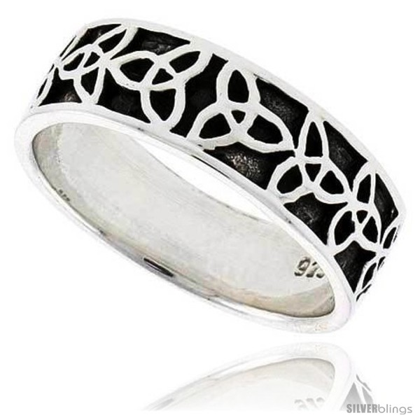 https://www.silverblings.com/28298-thickbox_default/sterling-silver-celtic-wedding-band-thumb-ring-triquetra-trinity-pattern-1-4-in-wide.jpg