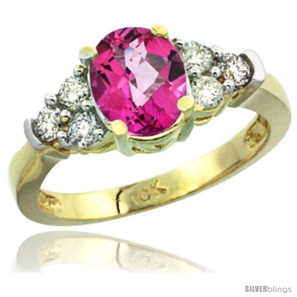 https://www.silverblings.com/28302-thickbox_default/10k-yellow-gold-ladies-natural-pink-topaz-ring-oval-9x7-stone.jpg