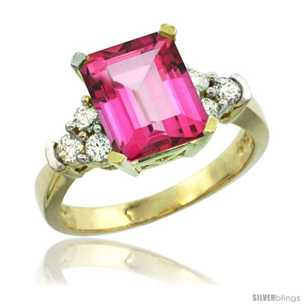 https://www.silverblings.com/28306-thickbox_default/10k-yellow-gold-ladies-natural-pink-topaz-ring-emerald-shape-9x7-stone.jpg