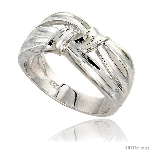 https://www.silverblings.com/28320-thickbox_default/sterling-silver-ribbon-ring-flawless-finish-3-8-in-wide.jpg