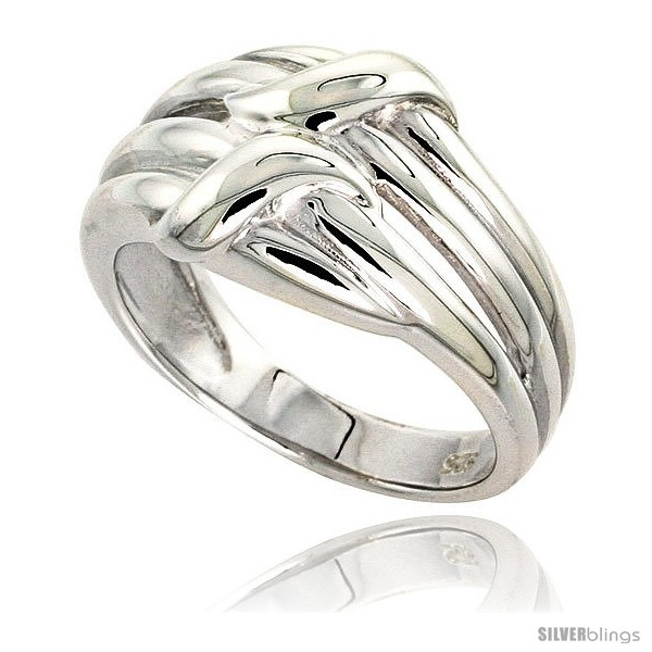 https://www.silverblings.com/28322-thickbox_default/sterling-silver-ribbon-ring-flawless-finish-9-16-in-wide.jpg