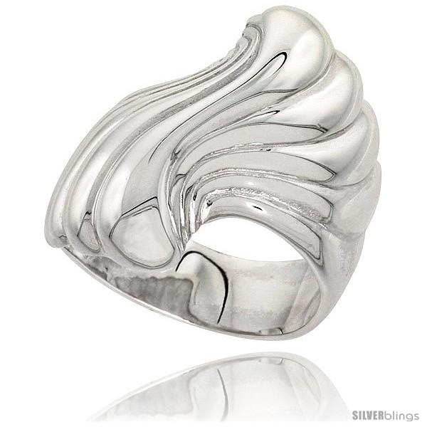 https://www.silverblings.com/28326-thickbox_default/sterling-silver-fan-ring-flawless-finish-1-in-wide.jpg