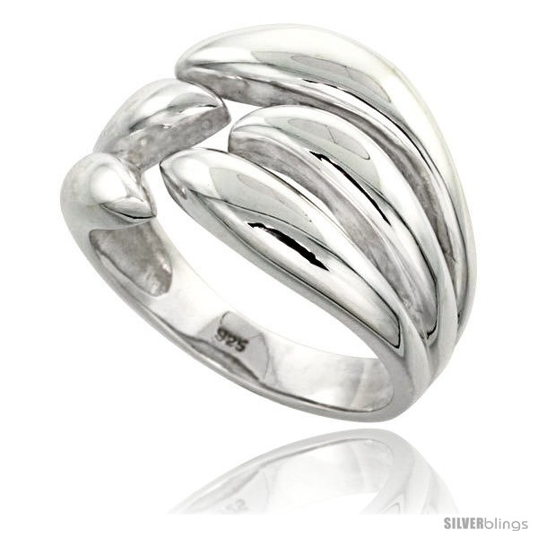 https://www.silverblings.com/28336-thickbox_default/sterling-silver-flame-ring-flawless-finish-1-2-in-wide.jpg