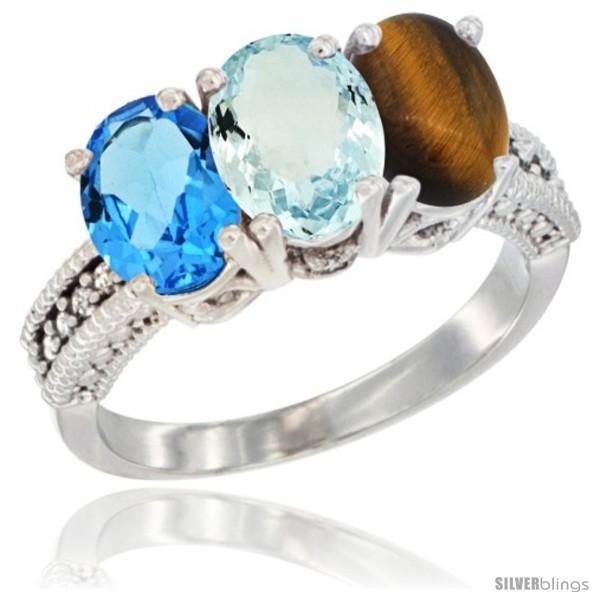 https://www.silverblings.com/28418-thickbox_default/14k-white-gold-natural-swiss-blue-topaz-aquamarine-tiger-eye-ring-3-stone-7x5-mm-oval-diamond-accent.jpg