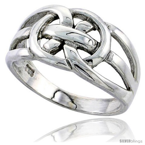 https://www.silverblings.com/28426-thickbox_default/sterling-silver-celtic-love-knot-band-5-16-in-wide.jpg