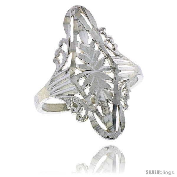 https://www.silverblings.com/28479-thickbox_default/sterling-silver-diamond-shaped-filigree-ring-1-in.jpg