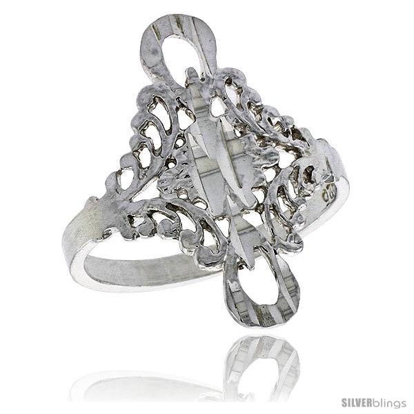 https://www.silverblings.com/28513-thickbox_default/sterling-silver-floral-filigree-ring-3-4-in-w-loops.jpg
