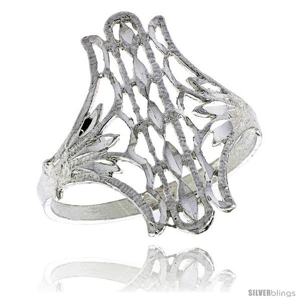 https://www.silverblings.com/28515-thickbox_default/sterling-silver-fan-shaped-filigree-ring-3-4-in.jpg
