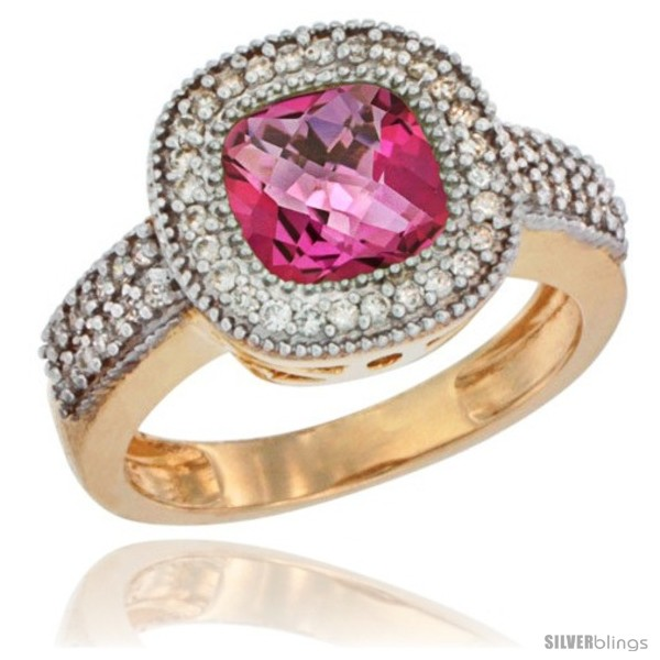 https://www.silverblings.com/28538-thickbox_default/10k-yellow-gold-ladies-natural-pink-topaz-ring-cushion-cut-3-5-ct-7x7-stone.jpg