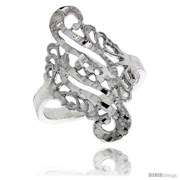 https://www.silverblings.com/28542-thickbox_default/sterling-silver-double-swirl-filigree-ring-3-4-in.jpg