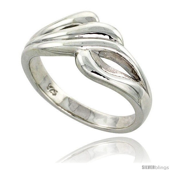 https://www.silverblings.com/28581-thickbox_default/sterling-silver-freeform-ring-flawless-finish-1-2-in-wide.jpg