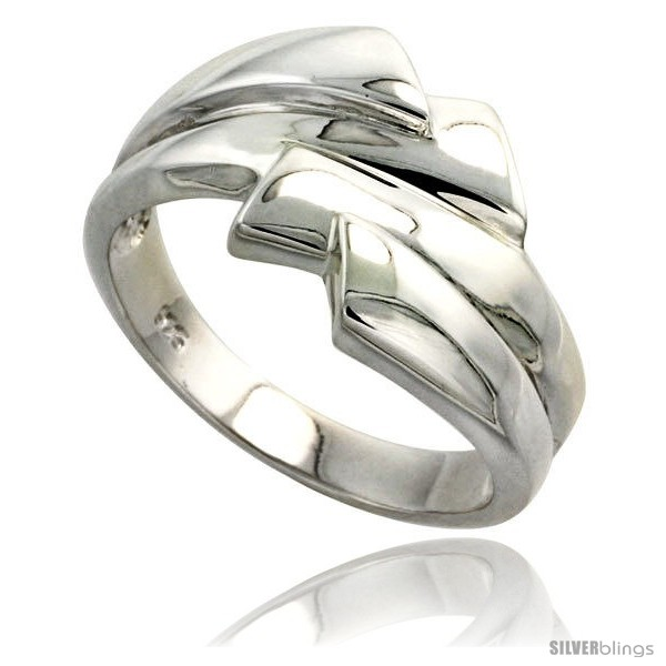 https://www.silverblings.com/28585-thickbox_default/sterling-silver-freeform-ring-flawless-finish-1-2-in-wide-style-trp434.jpg