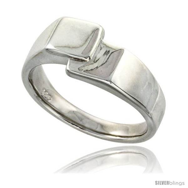 https://www.silverblings.com/28591-thickbox_default/sterling-silver-freeform-ring-flawless-finish-3-8-in-wide-style-trp437.jpg
