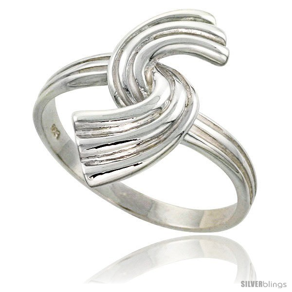 https://www.silverblings.com/28595-thickbox_default/sterling-silver-freeform-ring-flawless-finish-7-8-in-wide.jpg