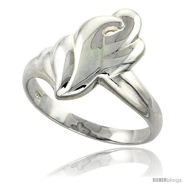 https://www.silverblings.com/28605-thickbox_default/sterling-silver-freeform-ring-flawless-finish-3-4-in-wide-style-trp444.jpg