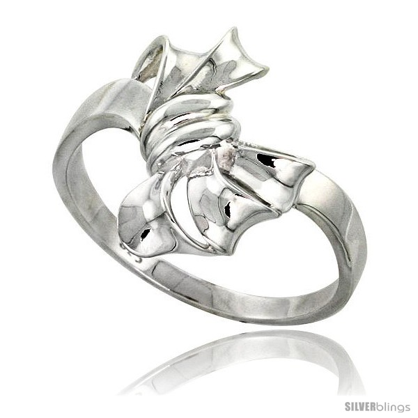 https://www.silverblings.com/28607-thickbox_default/sterling-silver-ribbon-ring-flawless-finish-3-4-in-wide.jpg