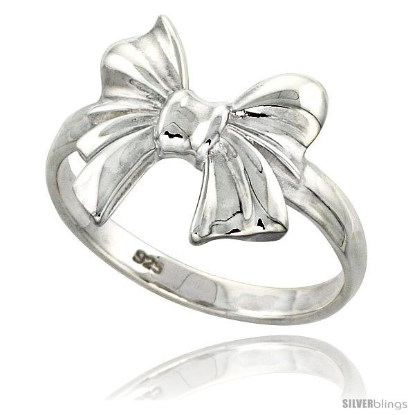 https://www.silverblings.com/28609-thickbox_default/sterling-silver-bow-ring-flawless-finish-3-4-in-wide.jpg