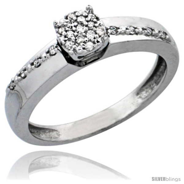 https://www.silverblings.com/28637-thickbox_default/10k-white-gold-diamond-engagement-ring-w-0-10-carat-brilliant-cut-diamonds-1-8-in-3-5mm-wide.jpg