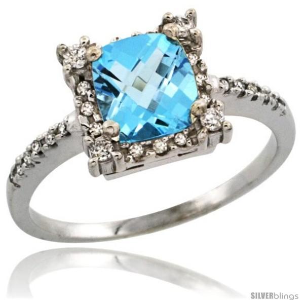 https://www.silverblings.com/28663-thickbox_default/14k-white-gold-diamond-halo-swiss-blue-topaz-ring-1-2-ct-checkerboard-cut-cushion-6-mm-11-32-in-wide.jpg