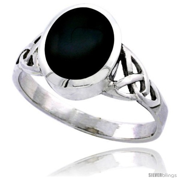 https://www.silverblings.com/28724-thickbox_default/sterling-silver-celtic-triquetra-trinity-knot-ring-oval-black-onyx-stone-7-16-in-wide.jpg