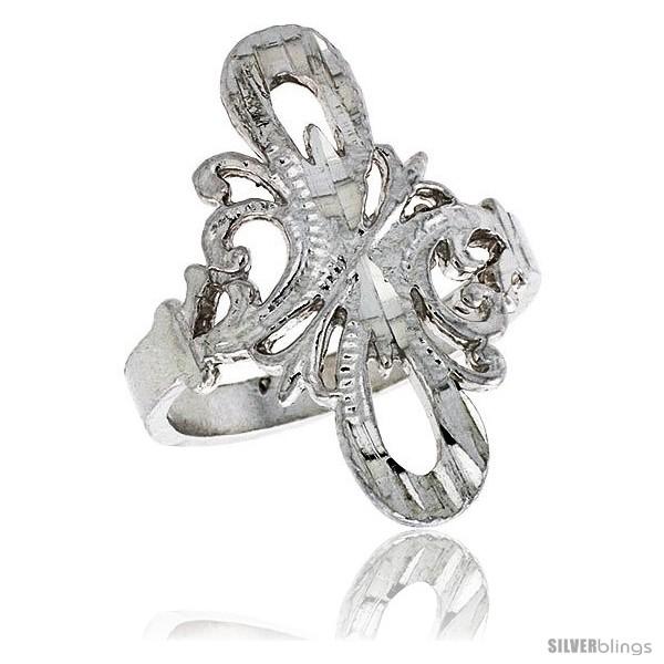 https://www.silverblings.com/28778-thickbox_default/sterling-silver-double-loop-filigree-ring-7-8-in.jpg