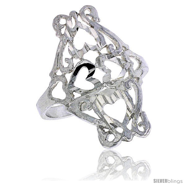 https://www.silverblings.com/28780-thickbox_default/sterling-silver-heart-cut-outs-filigree-ring-3-4-in.jpg