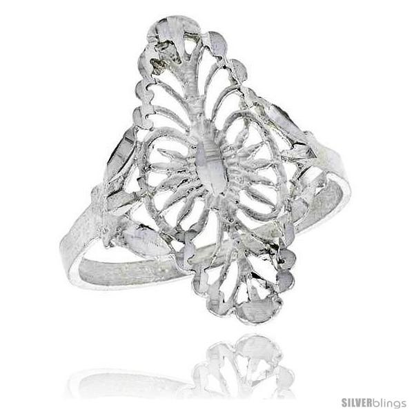 https://www.silverblings.com/28782-thickbox_default/sterling-silver-navette-shaped-filigree-ring-1-in.jpg