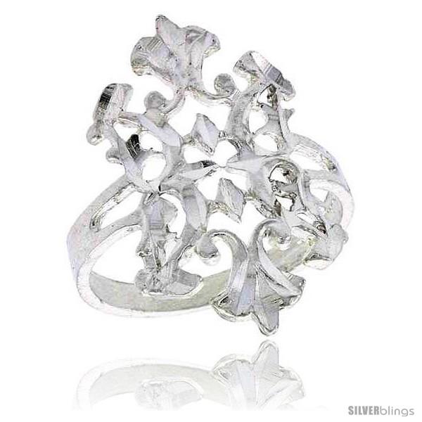 https://www.silverblings.com/28788-thickbox_default/sterling-silver-fleur-de-lis-filigree-ring-7-8-in.jpg