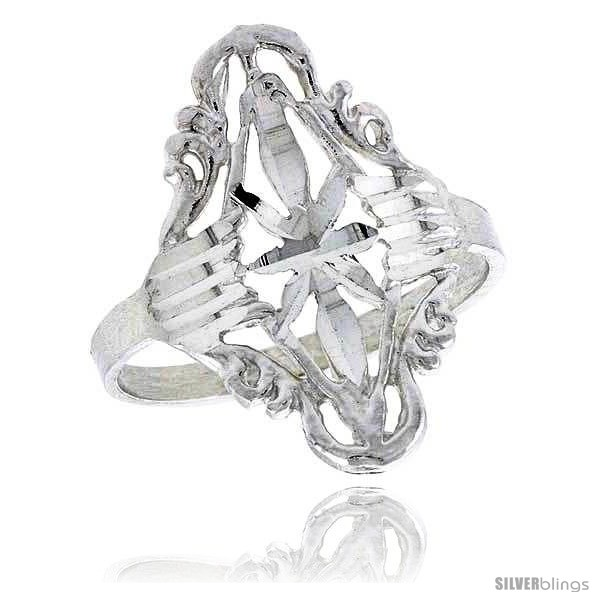 https://www.silverblings.com/28790-thickbox_default/sterling-silver-diamond-shaped-floral-filigree-ring-7-8-in-style-fr416.jpg