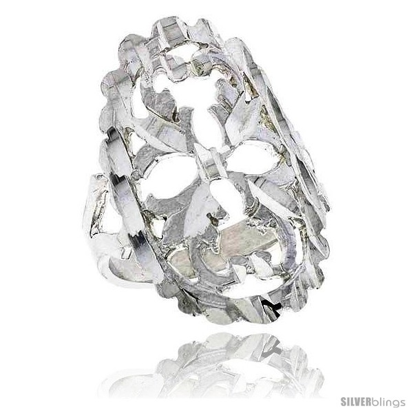 https://www.silverblings.com/28837-thickbox_default/sterling-silver-oval-shaped-leaf-design-filigree-ring-1-in.jpg