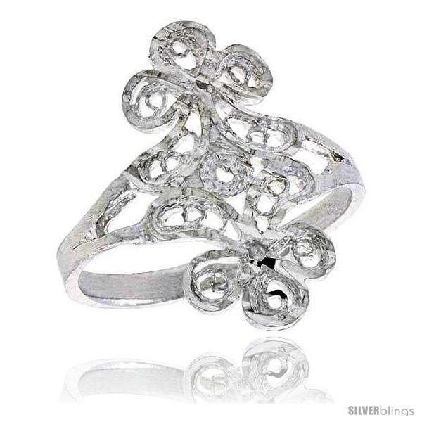 https://www.silverblings.com/28839-thickbox_default/sterling-silver-floral-filigree-ring-3-4-in-style-fr420.jpg