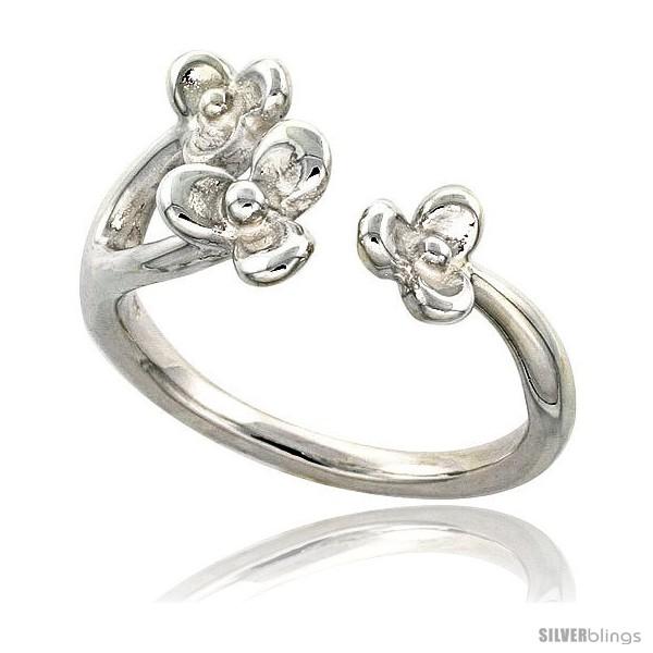 https://www.silverblings.com/28855-thickbox_default/sterling-silver-3-petal-flowers-ring-flawless-finish-1-2-in-wide.jpg