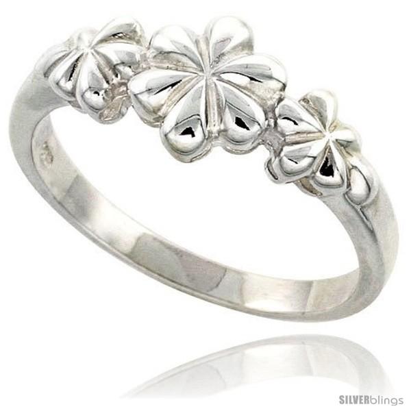 https://www.silverblings.com/28859-thickbox_default/sterling-silver-dainty-3-flower-ring-flawless-finish-3-8-in-wide.jpg