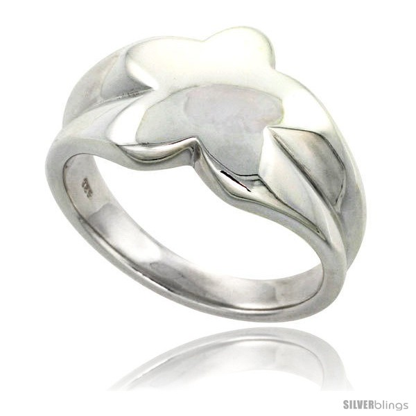 https://www.silverblings.com/28867-thickbox_default/sterling-silver-star-ring-flawless-finish-1-2-in-wide.jpg