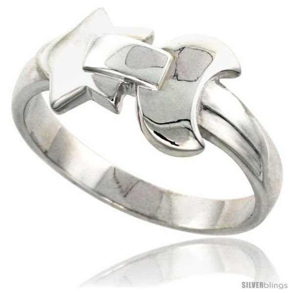 https://www.silverblings.com/28869-thickbox_default/sterling-silver-moon-star-ring-flawless-finish-3-8-in-wide.jpg