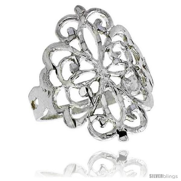 https://www.silverblings.com/28881-thickbox_default/sterling-silver-floral-pattern-filigree-ring-3-4-in-style-fr418.jpg