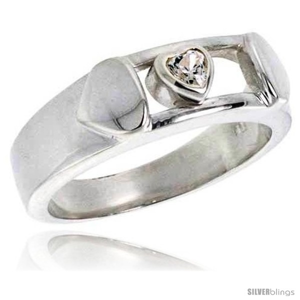 https://www.silverblings.com/2894-thickbox_default/sterling-silver-heart-cz-band-ring.jpg