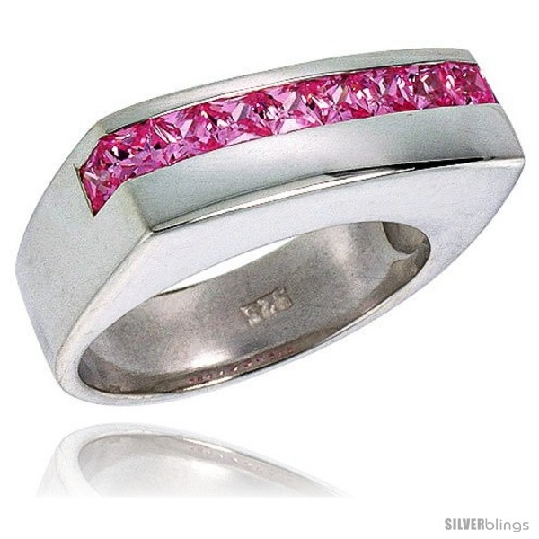https://www.silverblings.com/2904-thickbox_default/sterling-silver-princess-cut-pink-tourmaline-colored-cz-ring.jpg